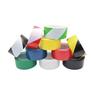 floor-tape-030