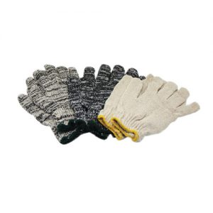 glove-batik-036