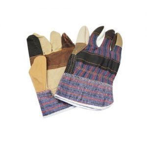 glove-hand-035