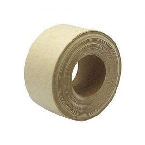 paper-gummet-tapew-029