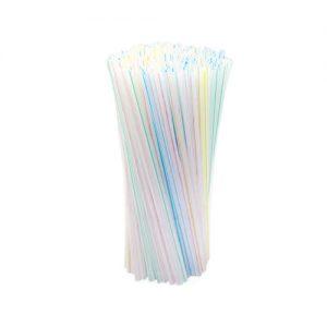 straw-straight-005