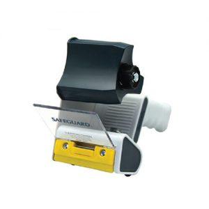 tape-dispenseer-041-4