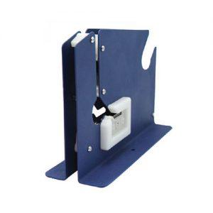 tape-dispenseer-041-6