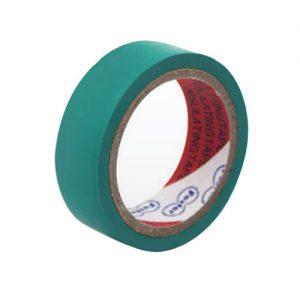 wire-tape-034